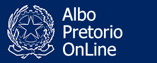 Albo Pretorio Online - Comune di Maletto